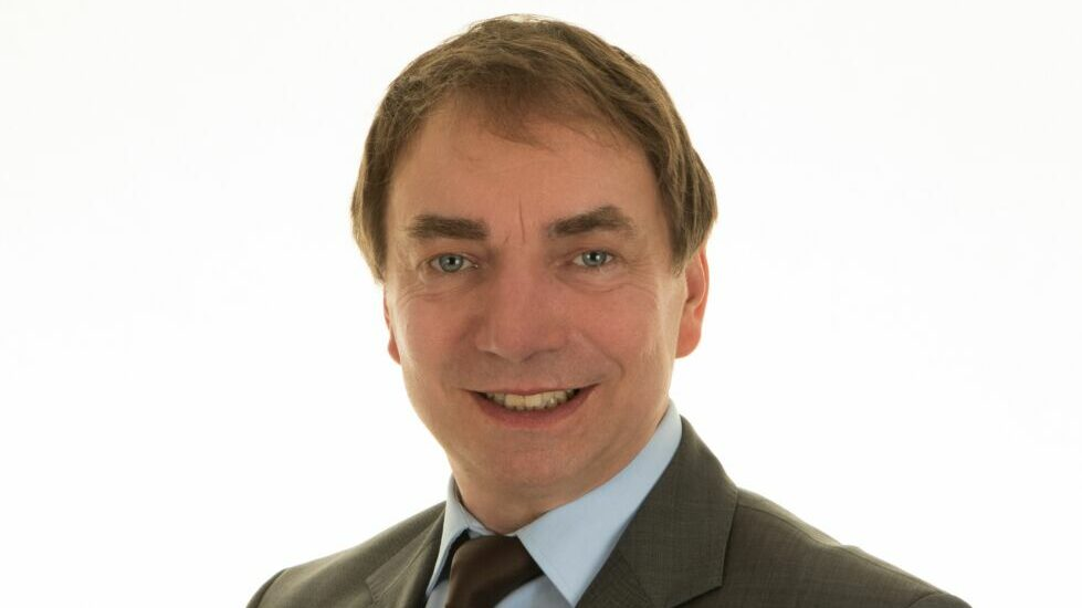 Bundestagswahl-2021-Direktkandidaten-Robert-Starosta