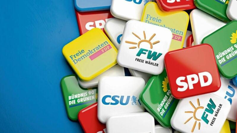 Bundestagswahl-2021-Direktkandidaten-Würzburg