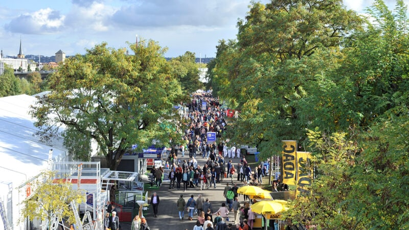 Mainfranken-Messe-2021