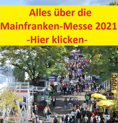 Mainfranken-Messe web