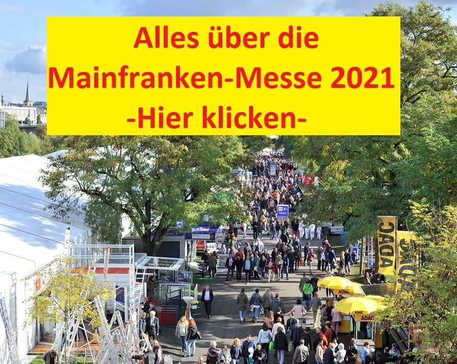 Mainfranken-Messe-2021-web