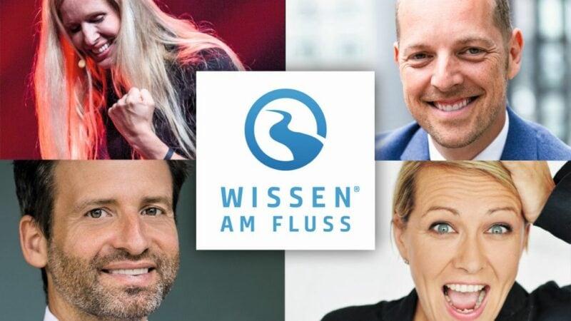 wissen-am-fluss-konferenz-mainfrankensäle