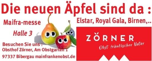 Zörner-Obst-Mainfranken-Messe-2021