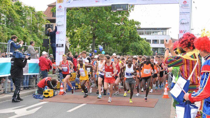 iWelt-Marathon-Würzburg-2022