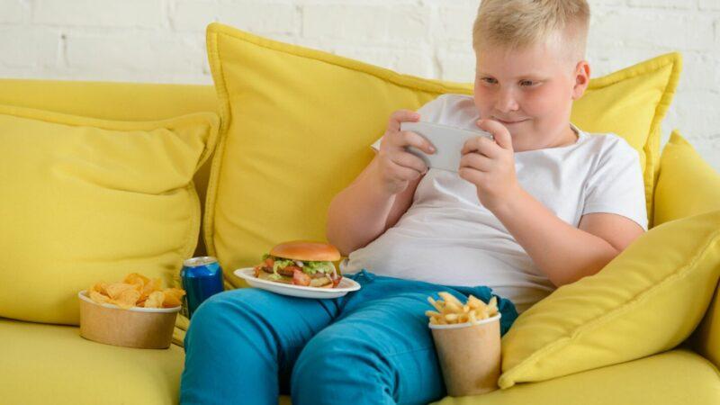 corona-übergewichtige-kinder