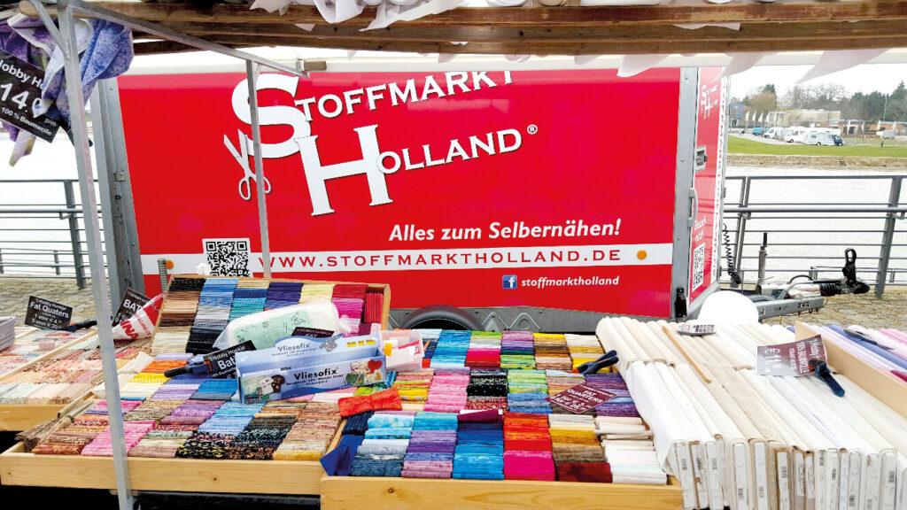 Stoffmarkt-Holland-Wuerzburg-2021