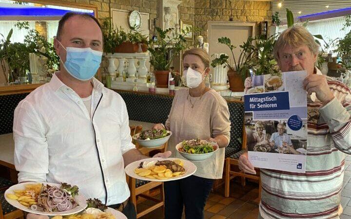 Mittagstisch-für-Senioren-Würzburg
